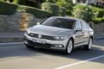 foto: VW Passat 2015 frontal dinamica [1280x768].jpg